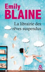 la-librairie-des-reves-suspendus-1198108