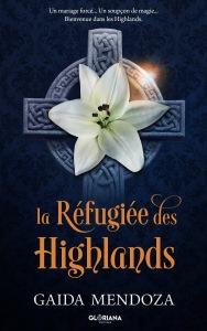 la-refugiee-des-highlands-1298859