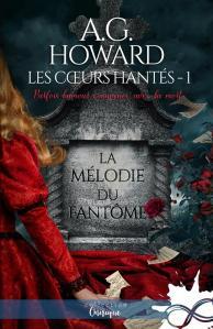 les-coeurs-hantes-tome-1-la-melodie-du-fantome-1146187