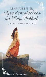 les-demoiselles-du-cap-frehel-1296695