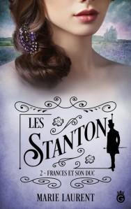 les-stanton-tome-2-frances-et-son-duc-1270491
