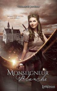 monseigneur-blanche-1279166