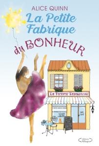 la-petite-fabrique-du-bonheur-1345307