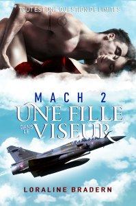 mach-2-tome-1-une-fille-dans-le-viseur-1297331
