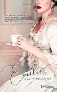 emilie-et-la-favorite-du-roi-1334266
