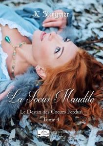 le-destin-des-coeurs-perdus-tome-4-la-soeur-maudite-1352935