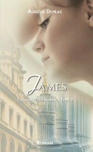 passions-londoniennes-tome-3-james-1366428
