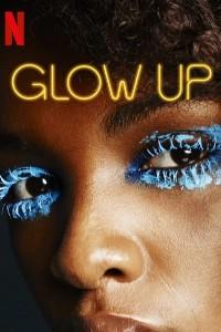 glowup