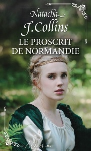 le-proscrit-de-normandie-1364471