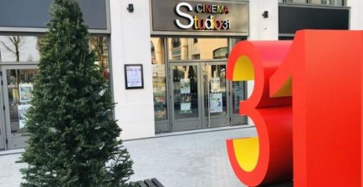 cine31