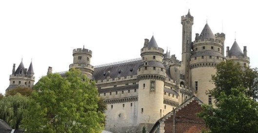 pierrefonds