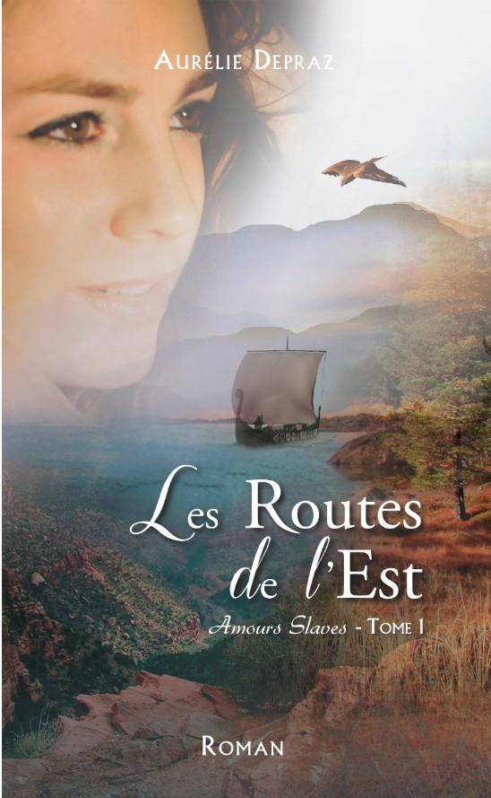 amours-slaves-tome-1-les-routes-de-l-est-1412661