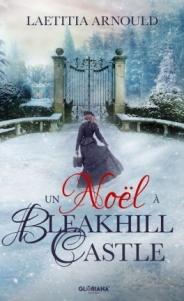 un_noel_a_bleakhill_castle-1412978-264-432