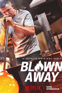 blownaways2