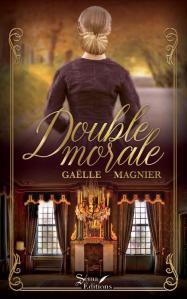 double-morale-1421530
