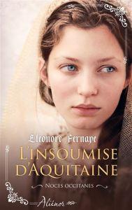 l-insoumise-d-aquitaine-1415451