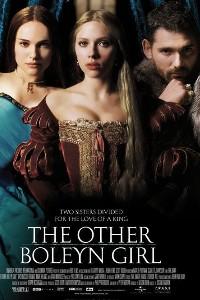 otherboleyn
