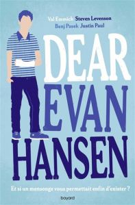 dear-evan-hansen-1461833