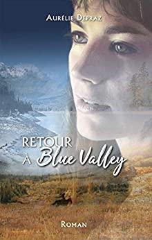 retour-a-blue-valley-1474568