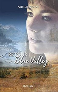 retour-a-blue-valley-1474568