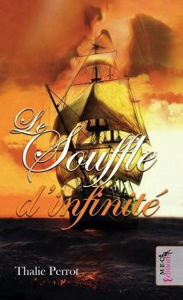 souffle_d_infinite-1462124-264-432