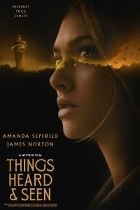 thingshs