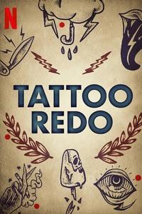 tattooredo