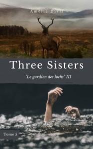 three_sisters_tome_5_le_gardien_des_lochs_iii-1467151-264-432